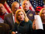 4/14/2015  Congresswoman Carolyn Maloney and Senator Kristen Gillibrand host a press conference in Washington announcing the introduction of The James Zadroga 9/11 Health and Compensation Reauthorization Act HR. 1786/ S. 928